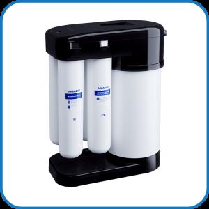 Улучшенный фильтр для воды с минерализацией Аквафор Морион DWM-102S