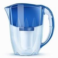 Фильтр-кувшин Аквафор «Престиж Дачный»