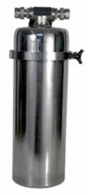 Сменный модуль/картридж B520-13 для Аквафор Викинг