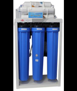 Фильтр воды  Аквафор W 8340 P
