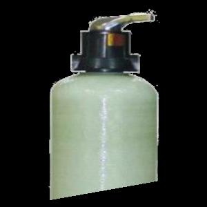 Осадочная колонна - AF 1354 (ручное управление)