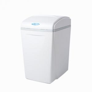 Умягчитель воды Аквафор WaterBoss 900