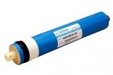 Фильтр Мембрана Обратного Осмоса (Reverse Osmosis) ULP1812-50 GPD