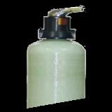 Осадочная колонна - AF 1044 (ручное управление)