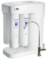 Фильтры для питьевой воды в Алматы