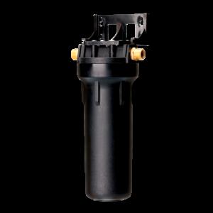 Корпус предфильтр для горячей воды Аквафор