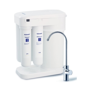 Фильтр для воды с минерализацией Аквафор Морион