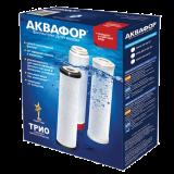 Комплект модулей для Аквафор Трио (В510-03-04-07)
