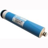 Фильтр Мембрана Обратного Осмоса (Reverse Osmosis) ULP2012-100 GPD