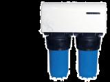 Фильтр воды  Аквафор Осмо 400-5-ПН(10)