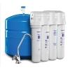 Фильтр для воды Аквафор Осмо-Кристалл 100 исп. 4