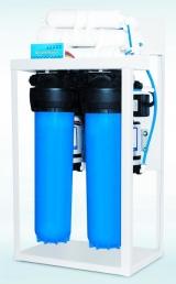 Фильтр воды  Аквафор Осмо 400-5-ПН(20)