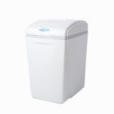 Умягчитель воды Аквафор WaterBoss 700